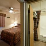 1 Bedroom Loft Condo