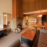 Mount Rundle Suite