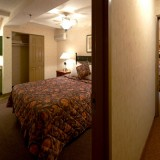 Mount Rundle Suite - Sleeps 8