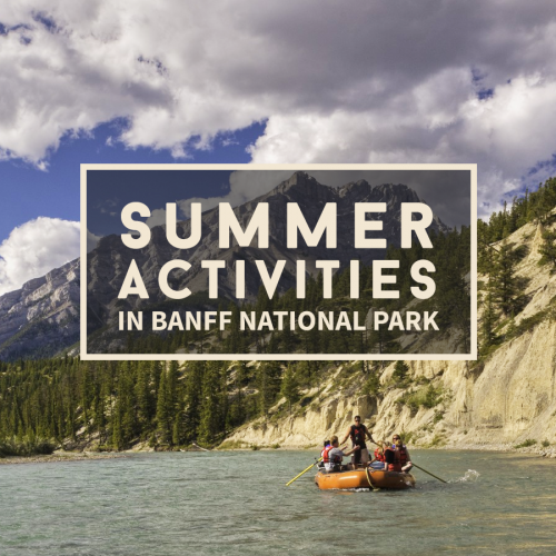 summer-activities-in-banff